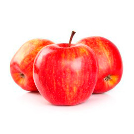manzana-roja-top-red